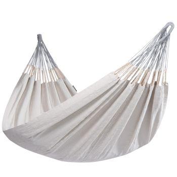 Hängematte Doppel 'Comfort' Pearl