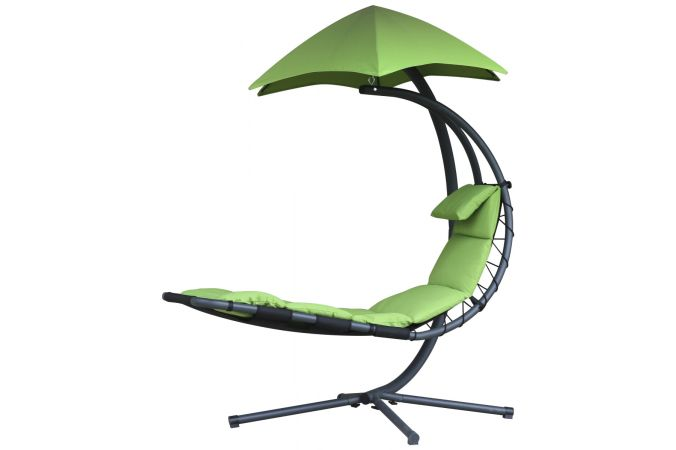 Original 'Dream Chair' Green