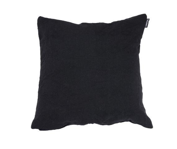 Kissen 'Comfort' Black