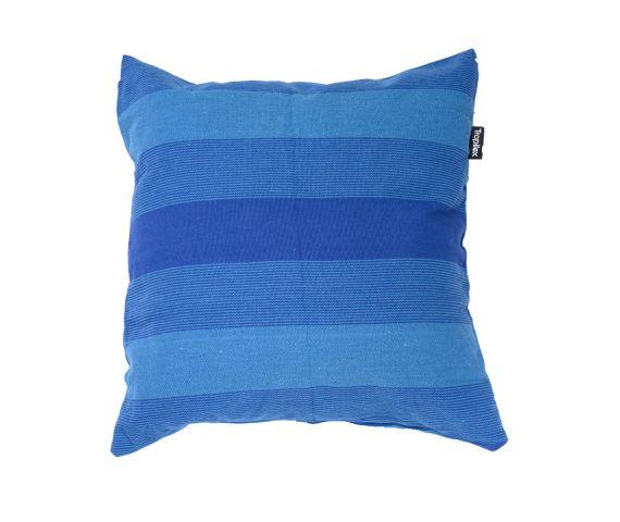 Kissen 'Dream' Blue