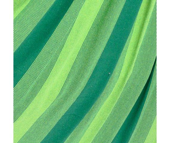 Decke 'Dream' Green