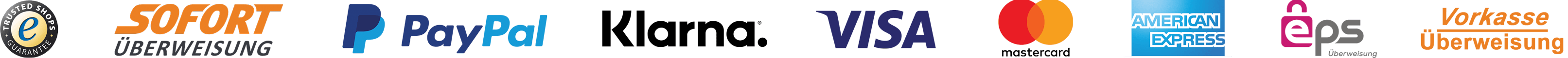 Bezählen - HängemattenGigant